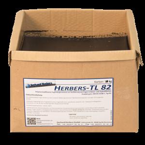 herbers-tl 82