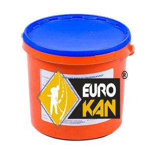 granulat asfaltu euro kan