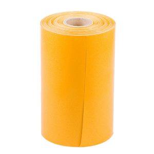 papier silikonowy