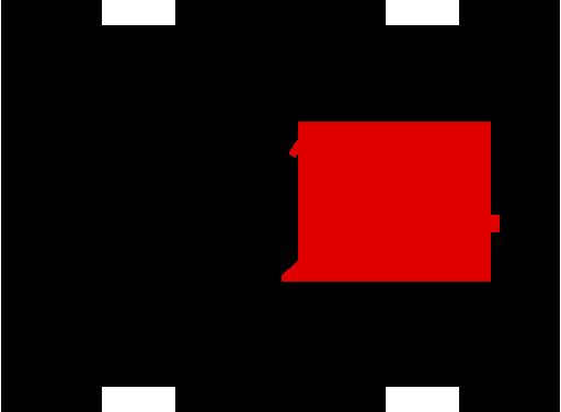 Specjalistyczny24.pl