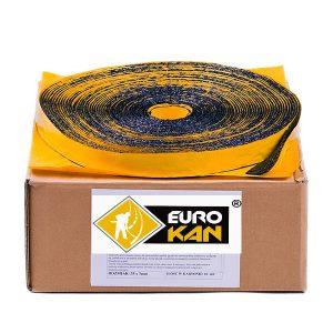 taśma uszczelniająca euro kan