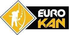 EuroKan